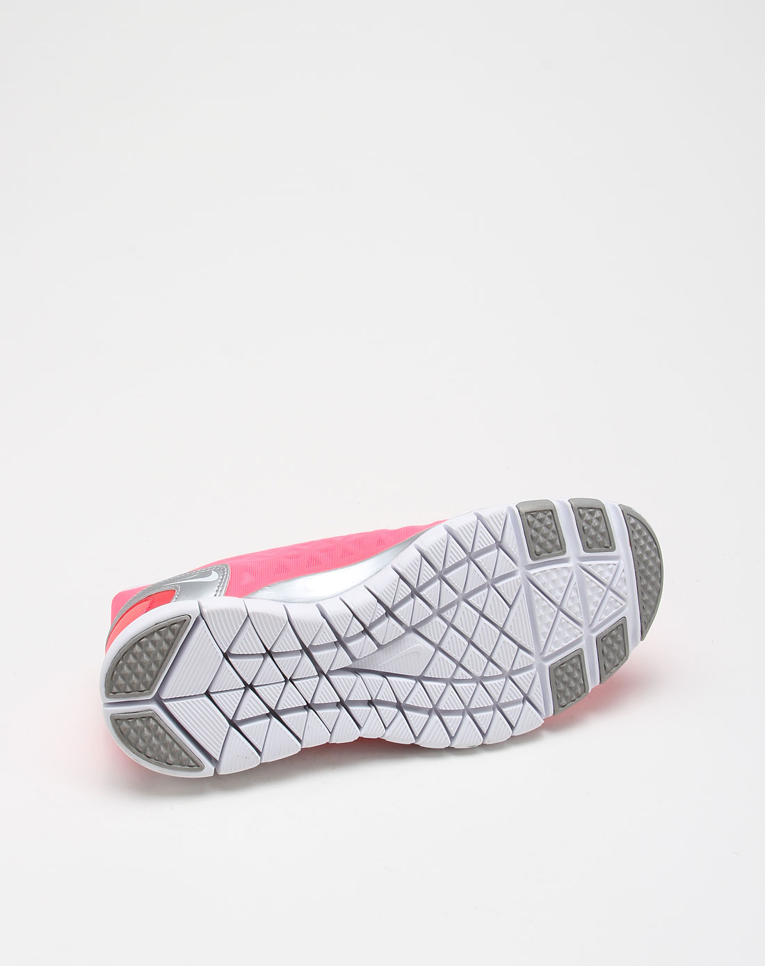 耐克nike-荧光粉红色轻盈运动鞋487789-601