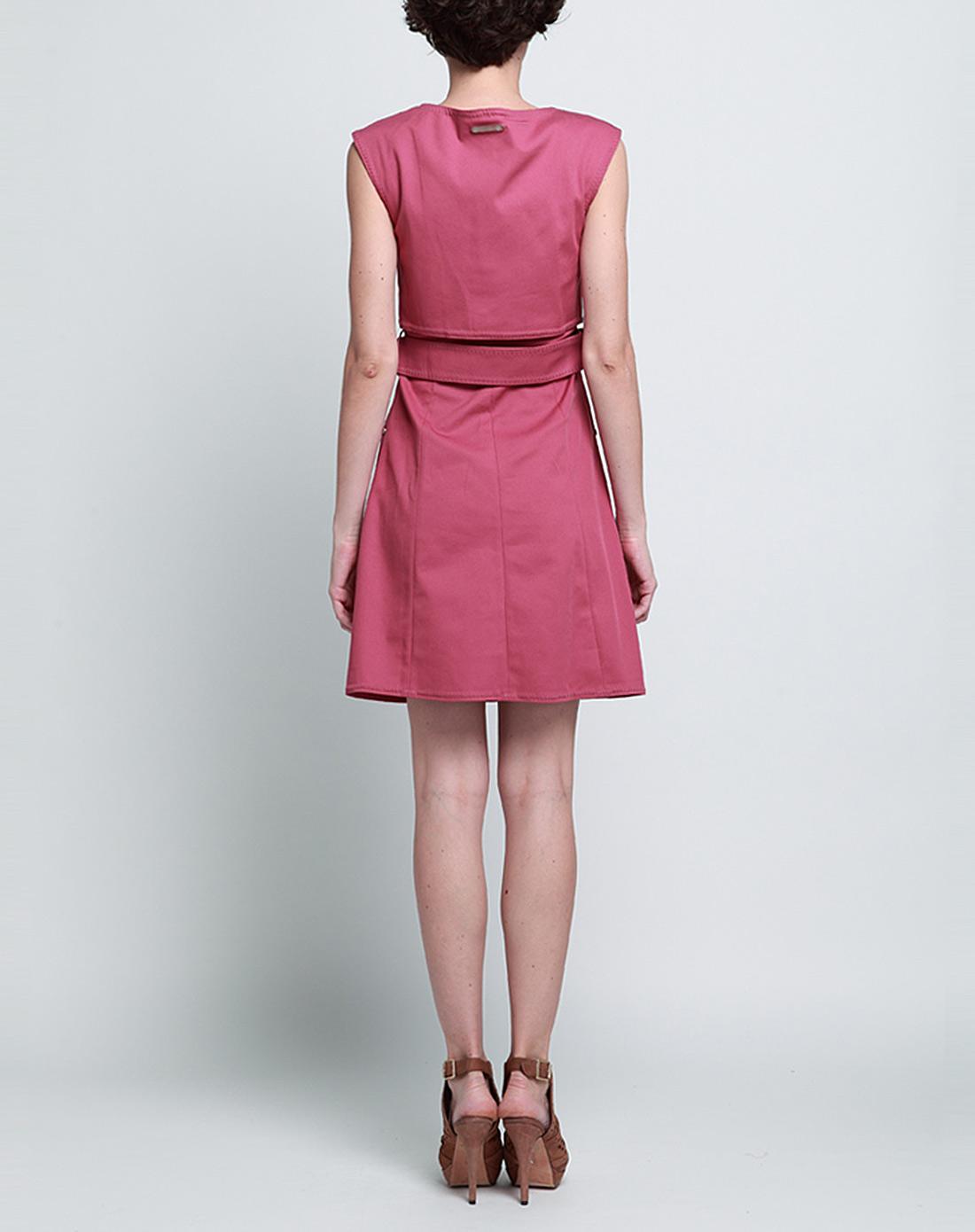 衣物服创意设计手绘图
