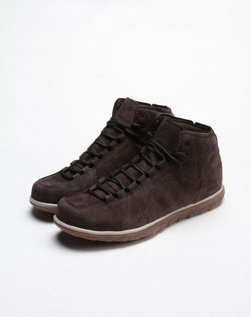 牛皮笔记本阿迪达斯户外鞋服价格,牛皮笔记本阿迪达斯户外
