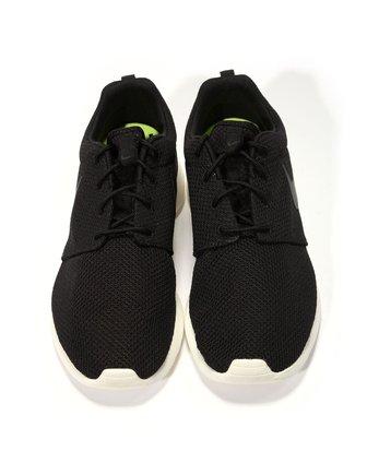 耐克nike男女鞋-经典专场男子黑色复古鞋511881-010