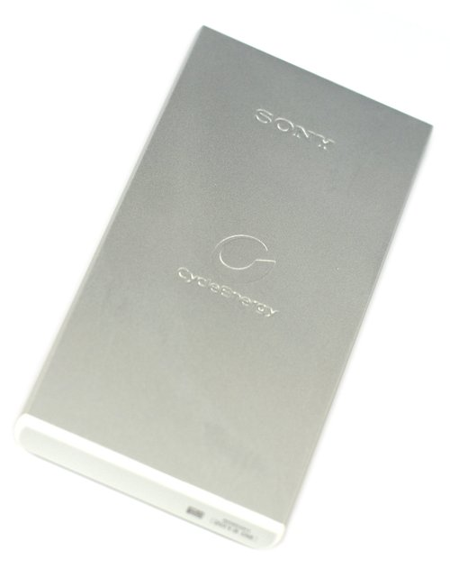 sony55寸电源电路图