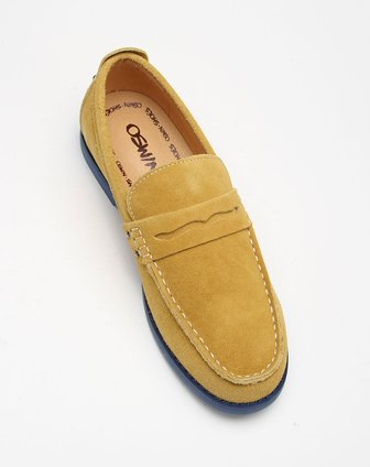 鞋柜shoebox鞋类奥斯文oswin