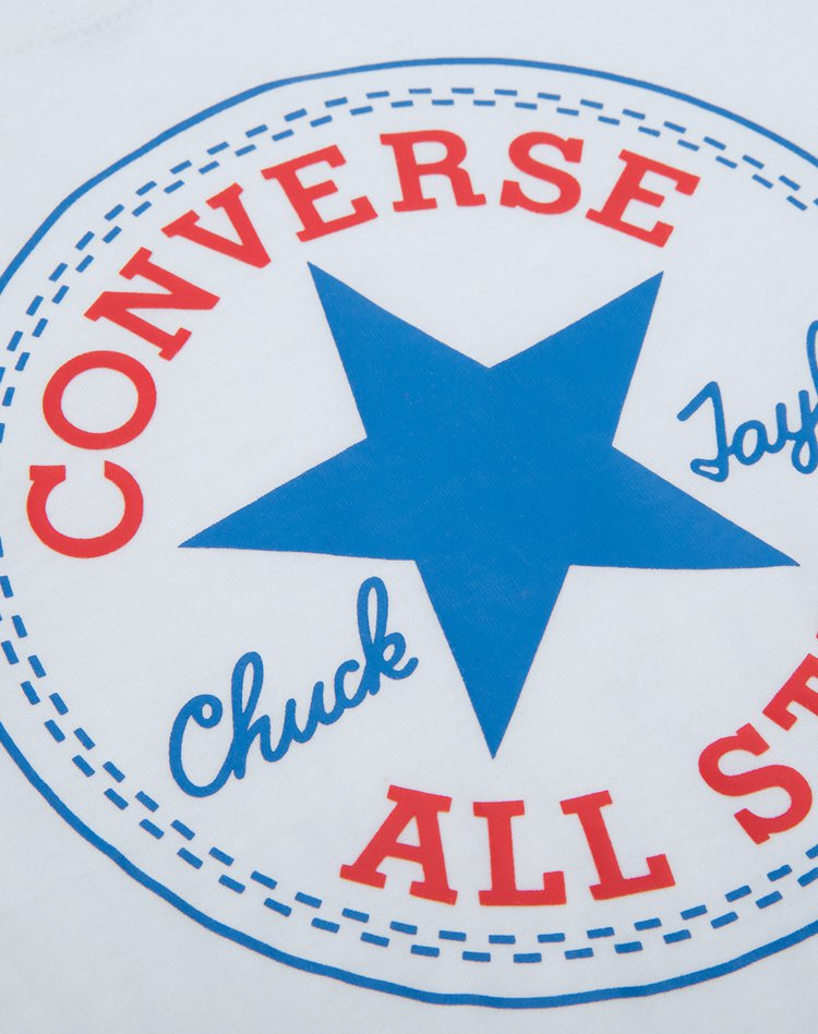 logo logo 标志 设计 图标 750_948 竖版 竖屏