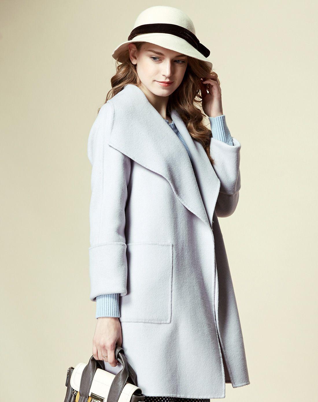 米皇羊绒衫正品型号规格 - 京东