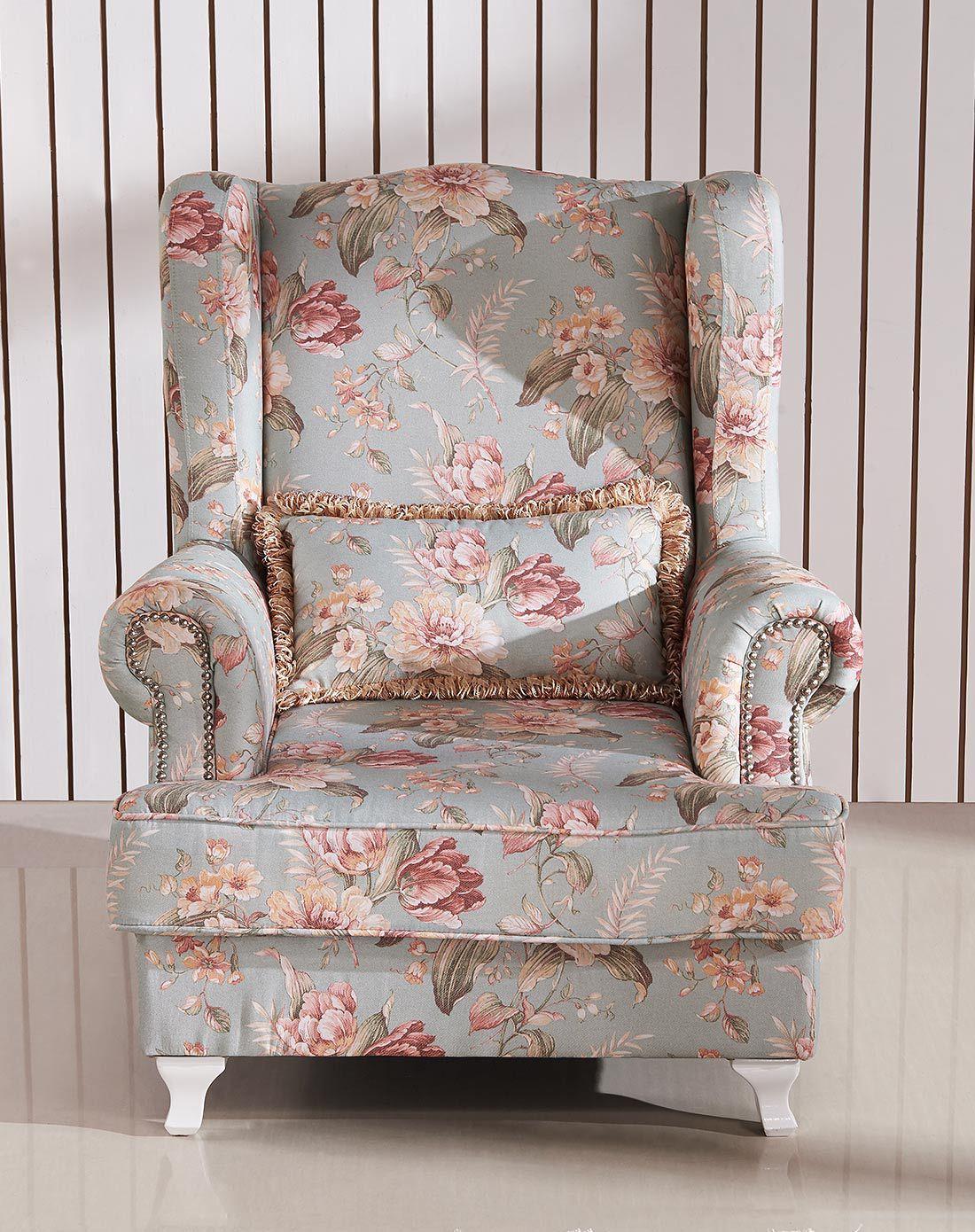 DreasyLife家具专场直复古新发货小美式老虎凳临安家具图片