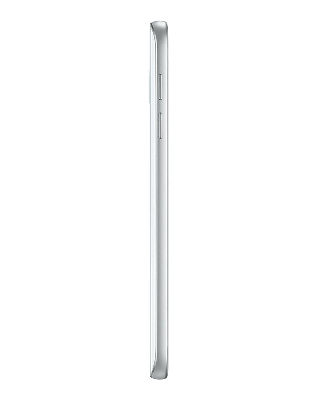 三星sedge雪晶白_【三星G9200手机雪晶白官方标配4G全网通3