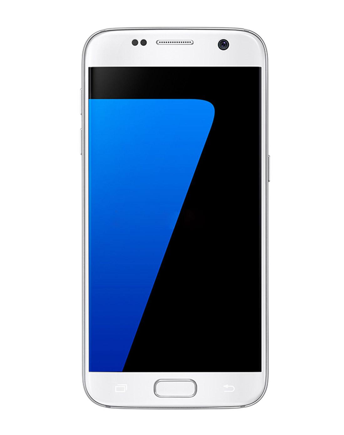 三星sedge雪晶白_【三星三星S69200手机雪晶白】三星SAMSU