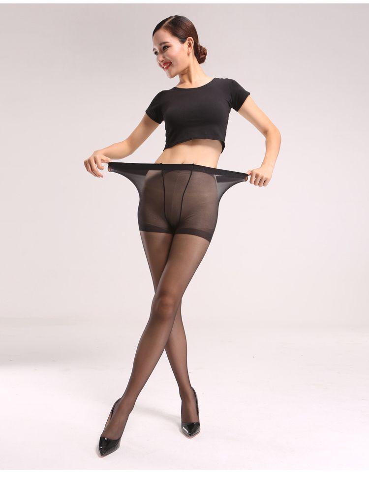 http://www.zhaodanji.com/uploadfile/2014/0930/20140930113125814.jpg_danjiya (富姐款)3双超薄款加肥加大型连裤袜
