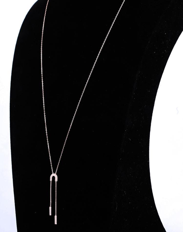 西班牙皇室珠宝viva专场viva 弦音流连 雅致珍珠项链