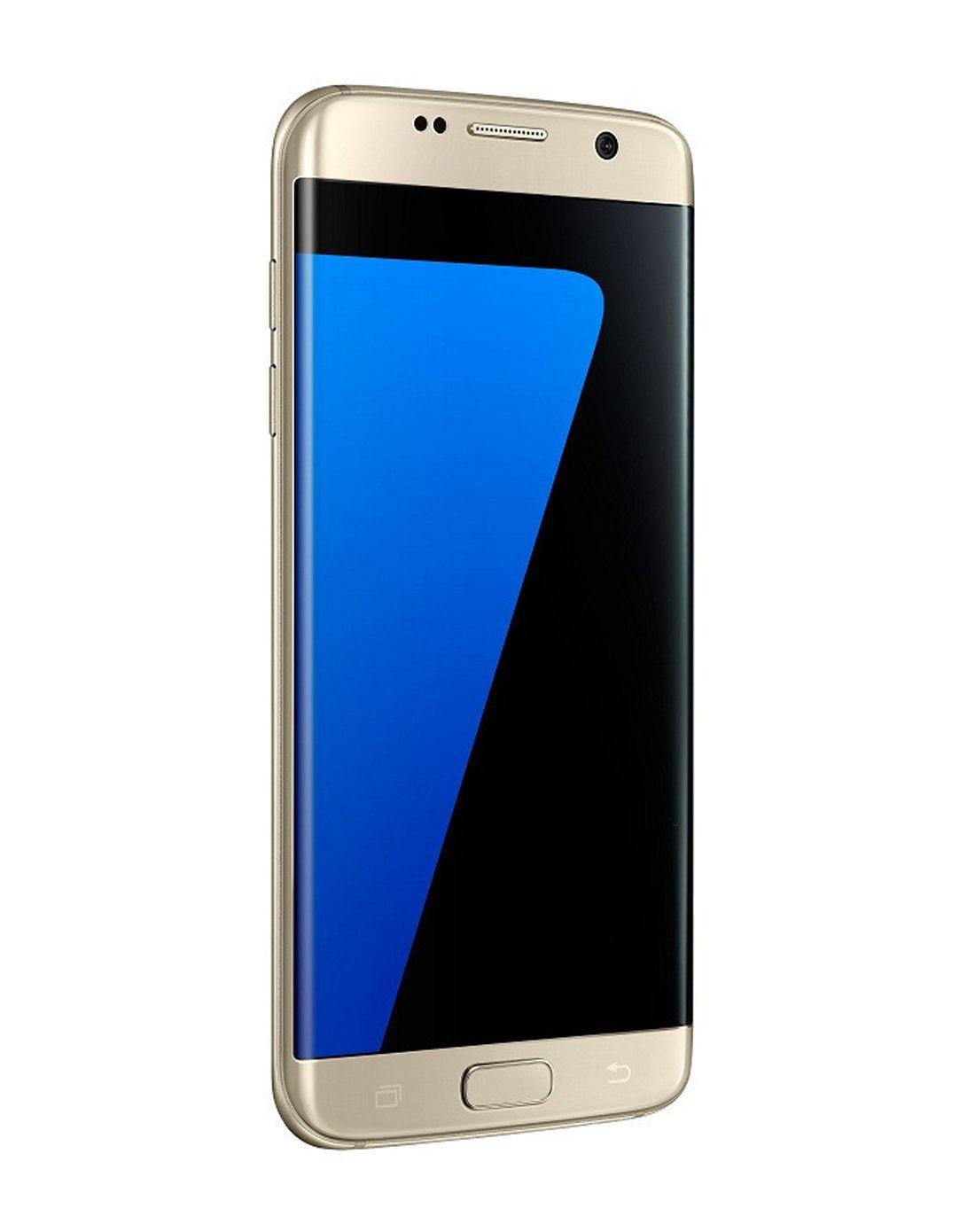 星samsung数码专场GALAXY S7 Edge 64G卡