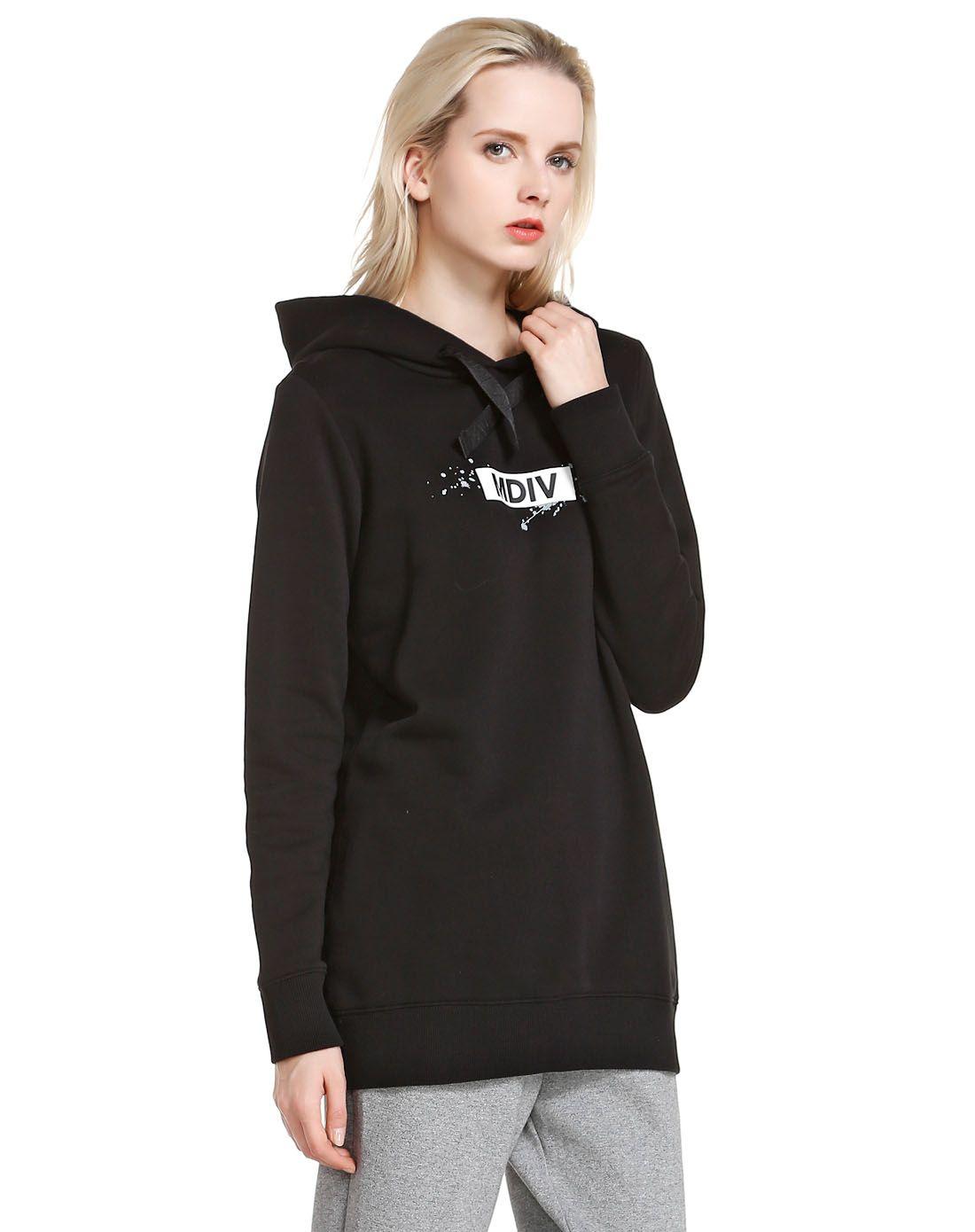 女卫衣套装品牌_女款休闲卫衣厚韩版质量比较好 网上专卖