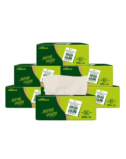 包装 包装设计 设计 420_531 竖版 竖屏图片