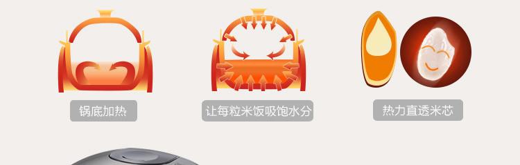 logo 标识 标志 设计 矢量 矢量图 素材 图标 750_239