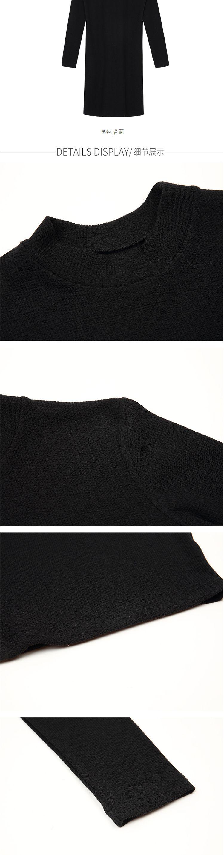 ps黑色底板素材