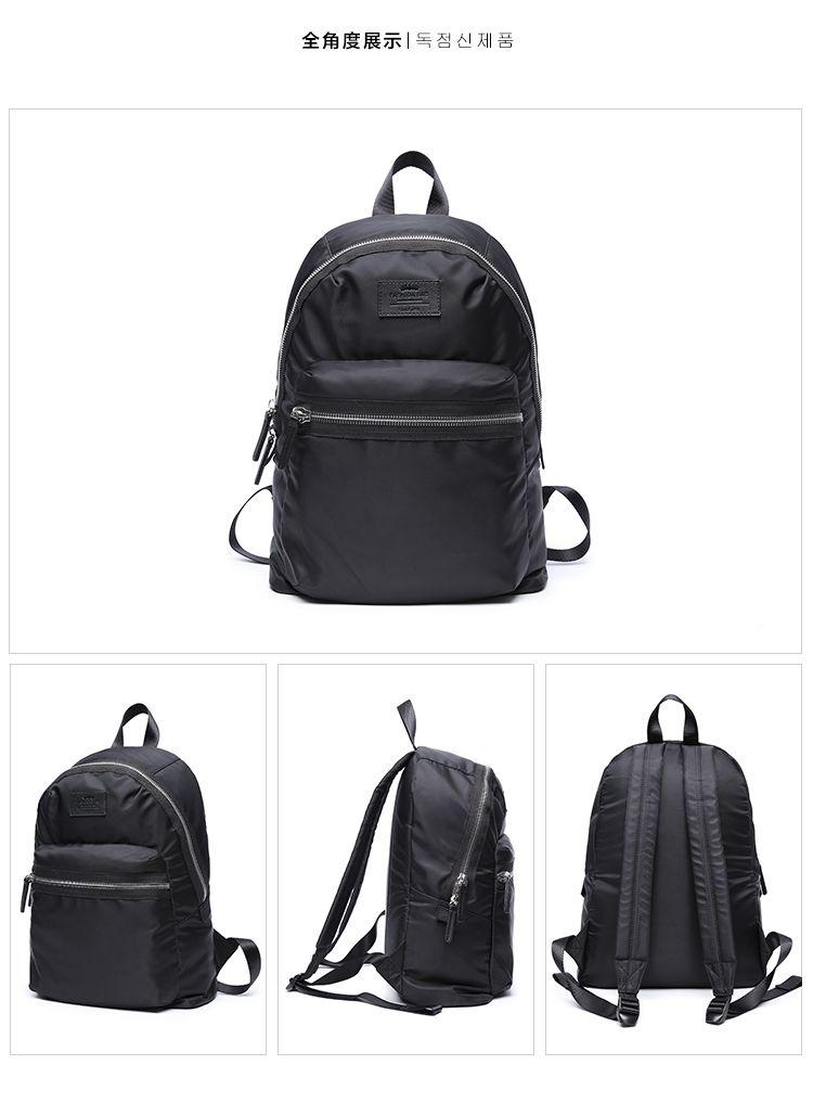 包 包包 背包 挎包手袋 女包 手提包 书包 双肩 750_1017 竖版 竖屏