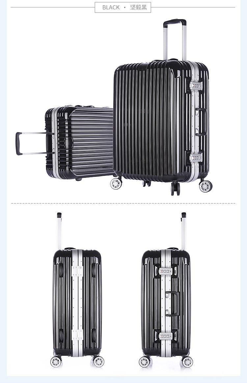 拉杆箱 旅行箱 箱包 行李箱 750_1163 竖版 竖屏