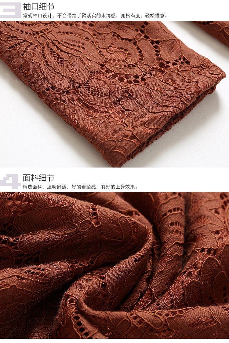 3%    里料:聚酯纤维100%    (装饰物除外) 洗涤说明: 最高洗涤温度40