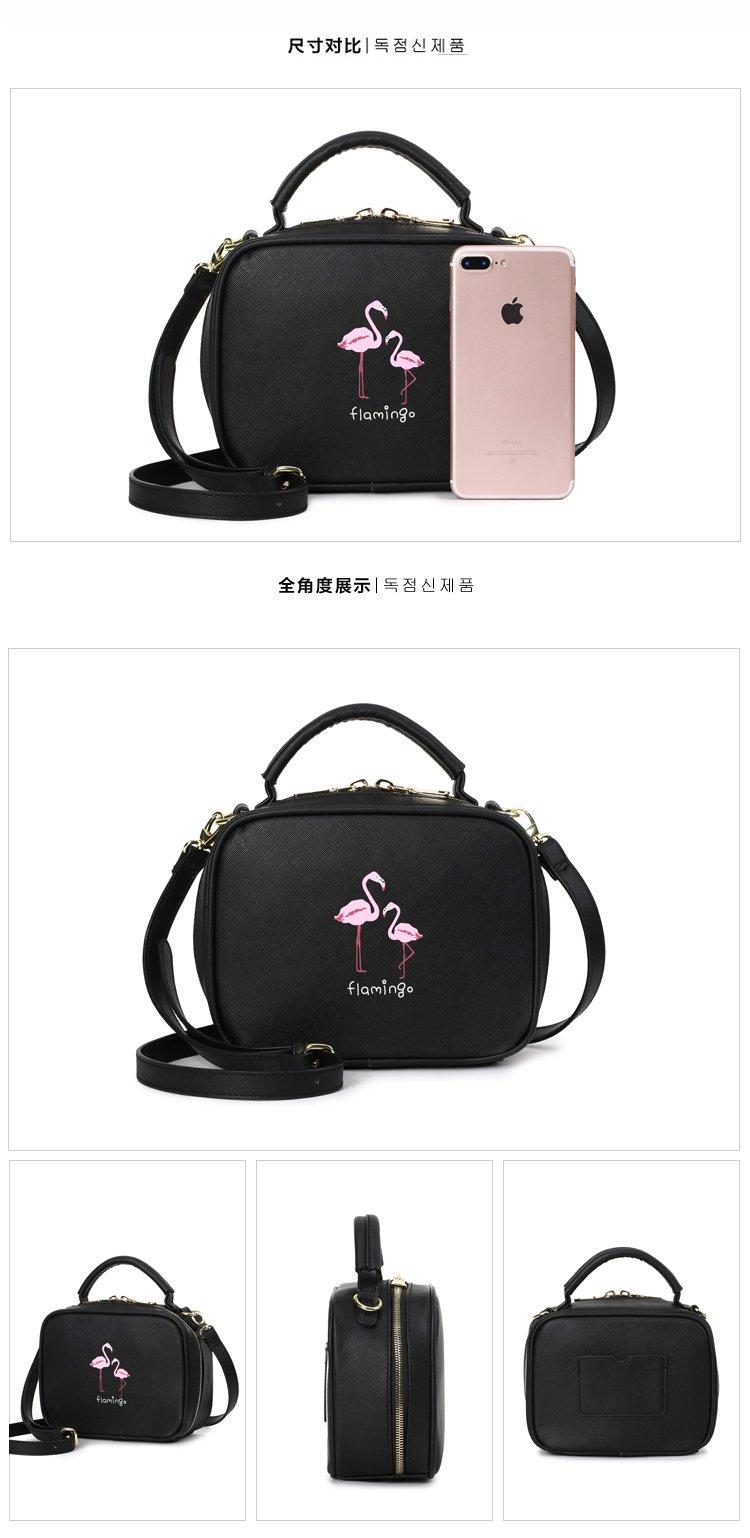 包 包包 背包 挎包手袋 女包 手提包 书包 双肩 750_1538 竖版 竖屏