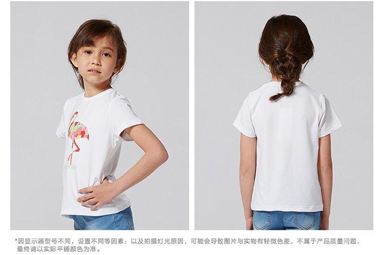 纯白衣服图片素材