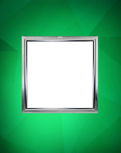 ppt 背景 背景图片 边框 模板 设计 相框 420_531 竖版 竖屏