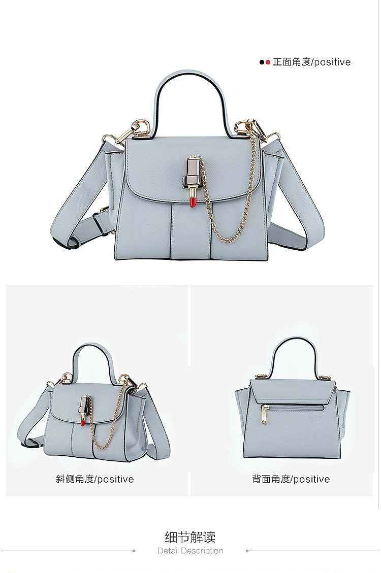 包 包包 挎包手袋 女包 设计 矢量 矢量图 手提包 素材 750_1129 竖版