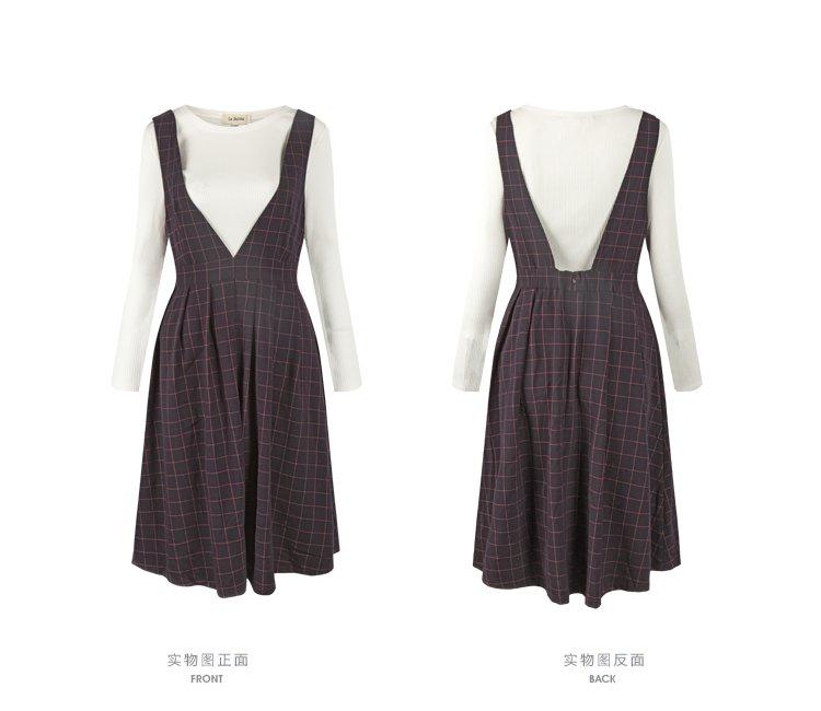 连衣裙 裙 750_650图片