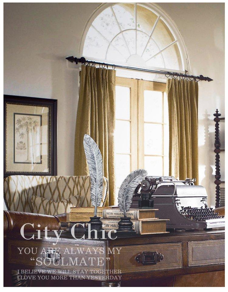 树脂 百货类型: 装饰摆件 风格: 欧式 适用空间: 客厅,书房,卧室