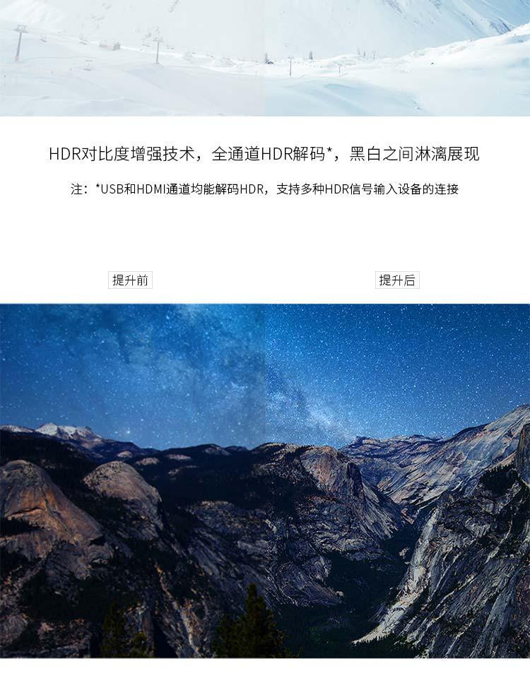 壁纸 风景 摄影 桌面 750_960 竖版 竖屏 手机