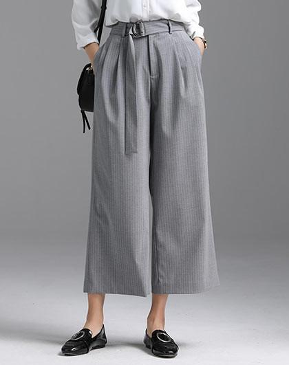 女士裤子新欹d�9/)�(�_长裤 搭配 裤子 女装 裙子 420_531 竖版 竖屏