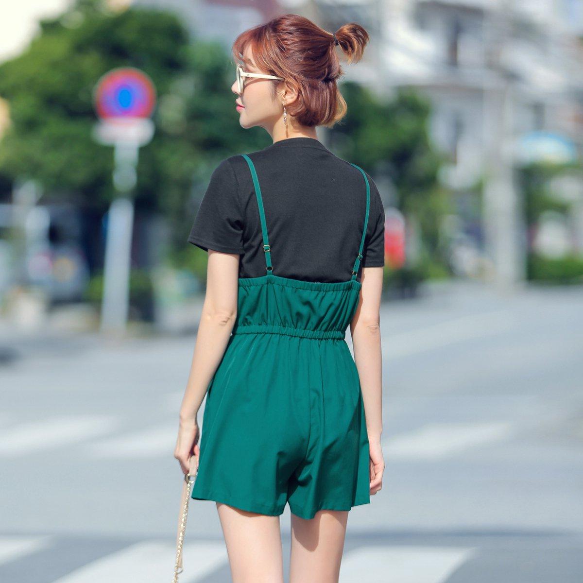 夏季女生半身短裙搭配?这五种短裙穿搭风格时尚潮流 Www.Xixinv...