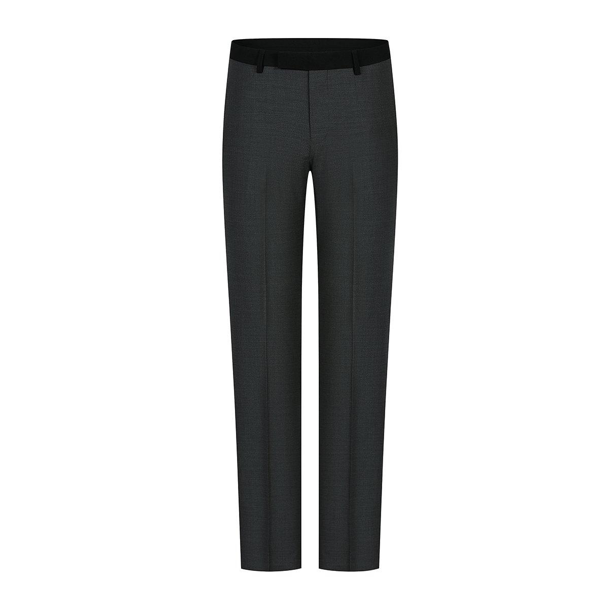 AOLAMAAOLAMA男式个性休闲裤08065729-11