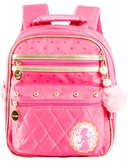 迪士尼小学生可爱公主小包包韩版书包双肩包