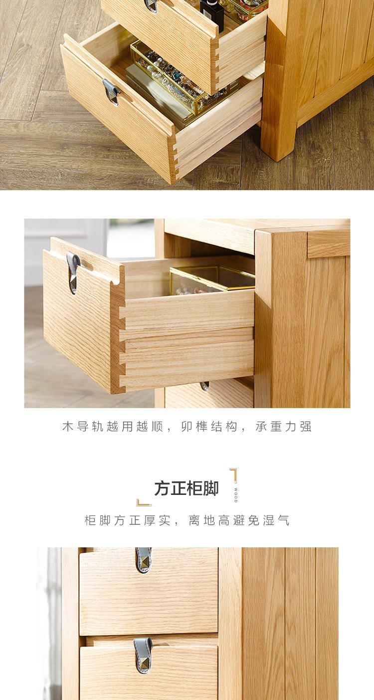 面料: 全实木 适用人群: 双人 床结构: 组装式排骨架床 是否可智能