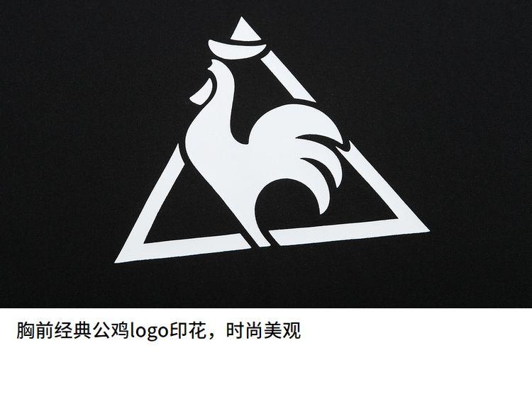 logo 标识 标志 设计 矢量 矢量图 素材 图标 750_587
