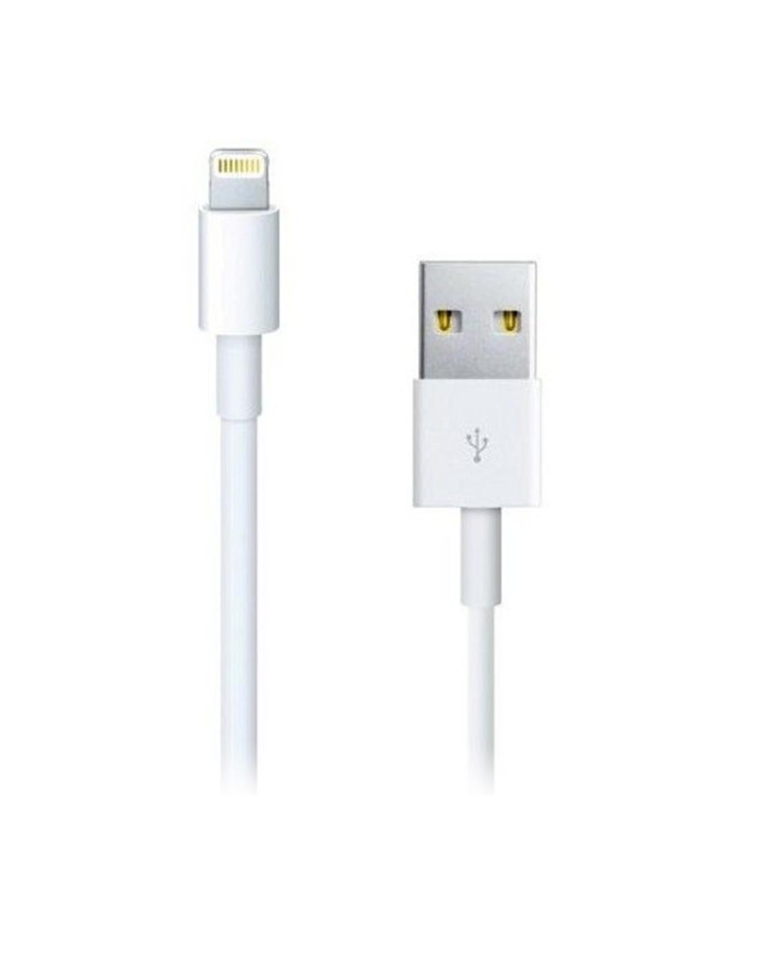 苹果iphone5s/6数据线