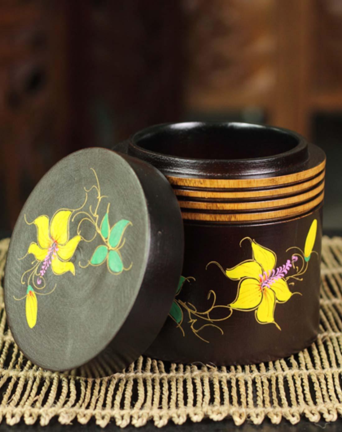泰国特产有哪些茶叶图片