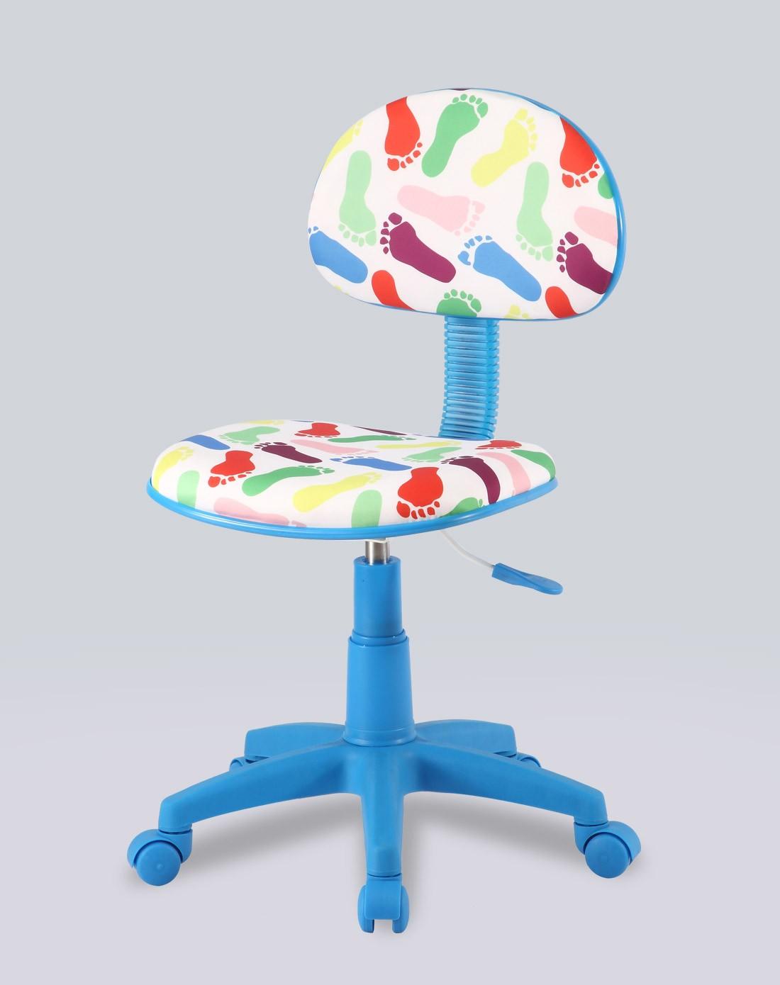 儿童学习椅bs030