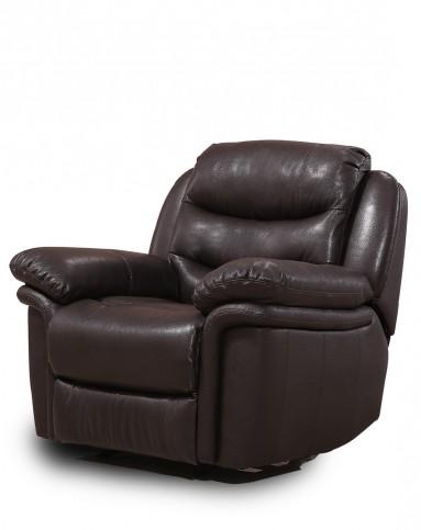 现代休闲纳米呼吸皮多功能沙发