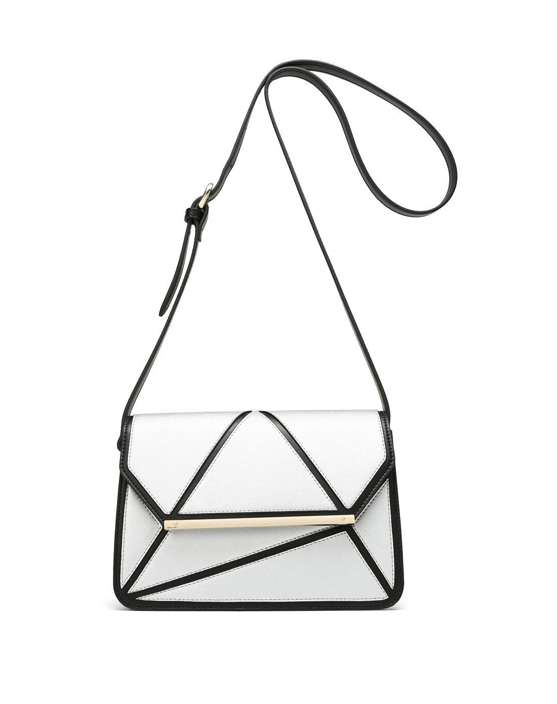 包 包包 简笔画 挎包手袋 女包 手绘 手提包 线稿 1100_1390 竖版 竖-手