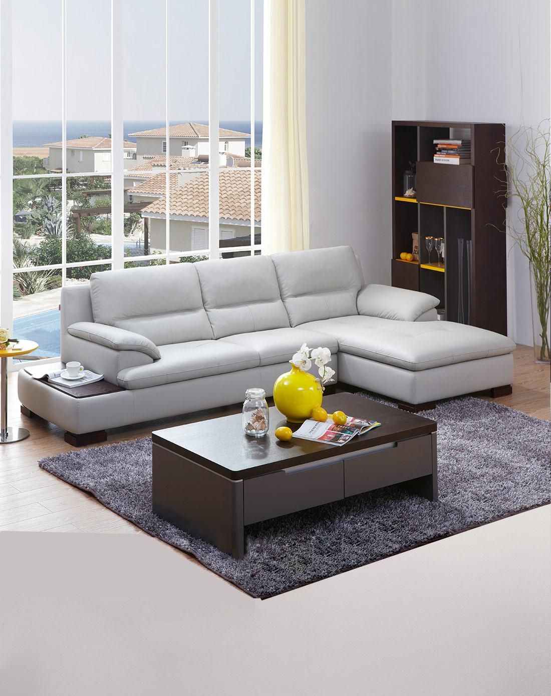 沙发家具保养家居保真皮沙发的保养和清洁养攻略真皮沙发清洁妙招