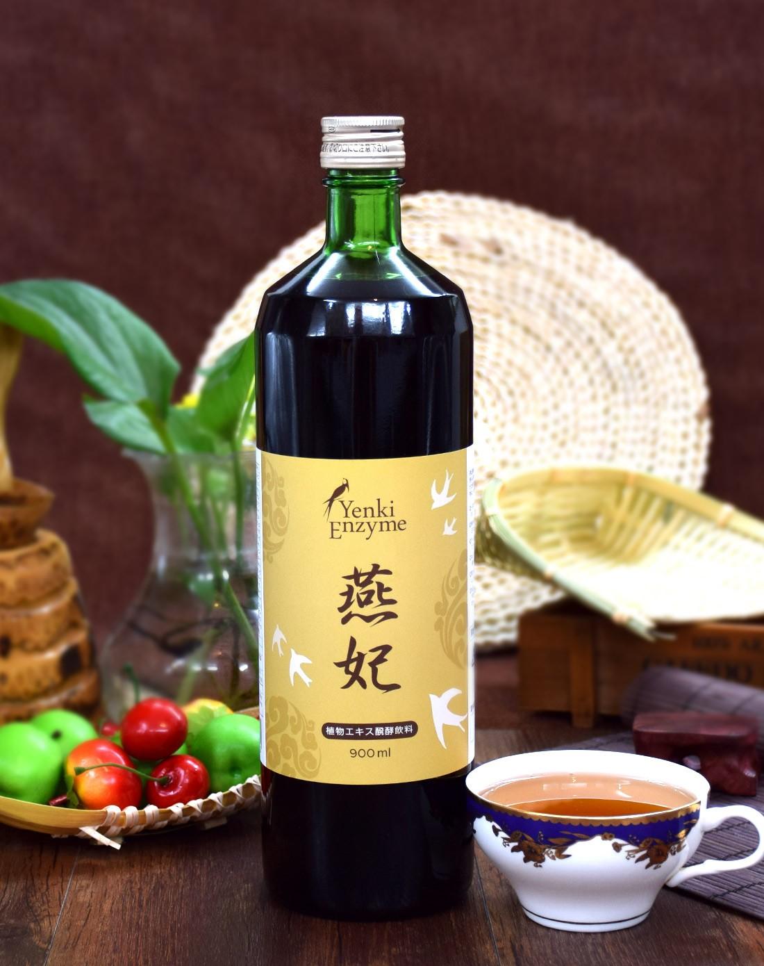 长城 法国 干红 干红葡萄酒 红酒 进口 酒 拉菲 葡萄酒 网 张裕 1100
