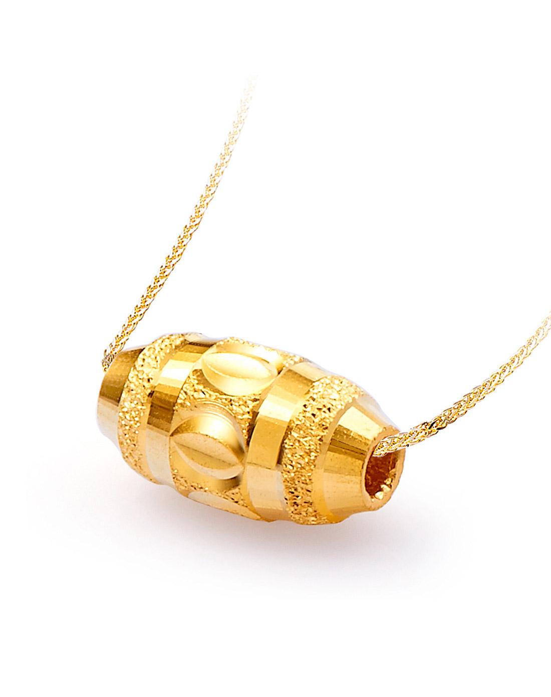 黄金转运珠回收