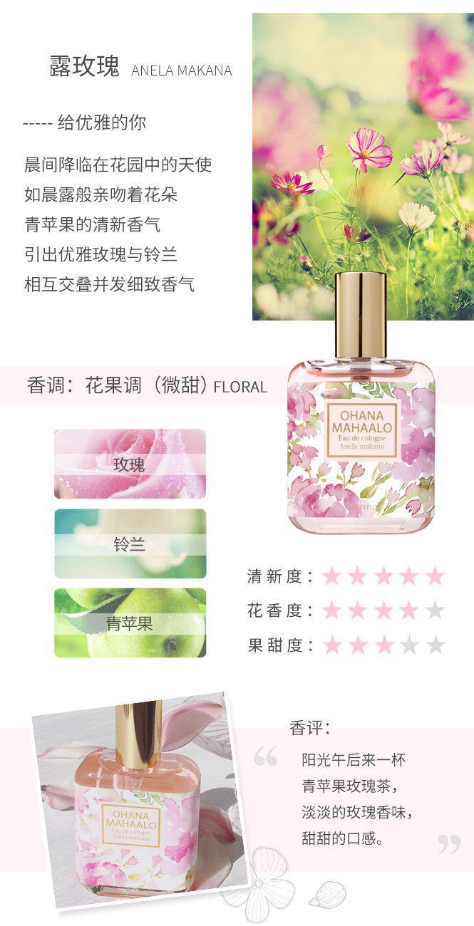 https://a.vpimg2.com/upload/merchandise/lap/2017/09/04/198/297849735.jpg