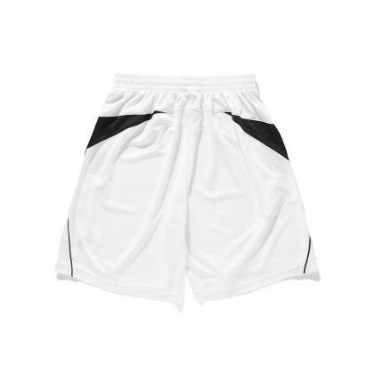 安踏运动套装男冬_安踏安踏男款运动球服篮球比赛套装舒适透气篮球服两件套15951230 ...