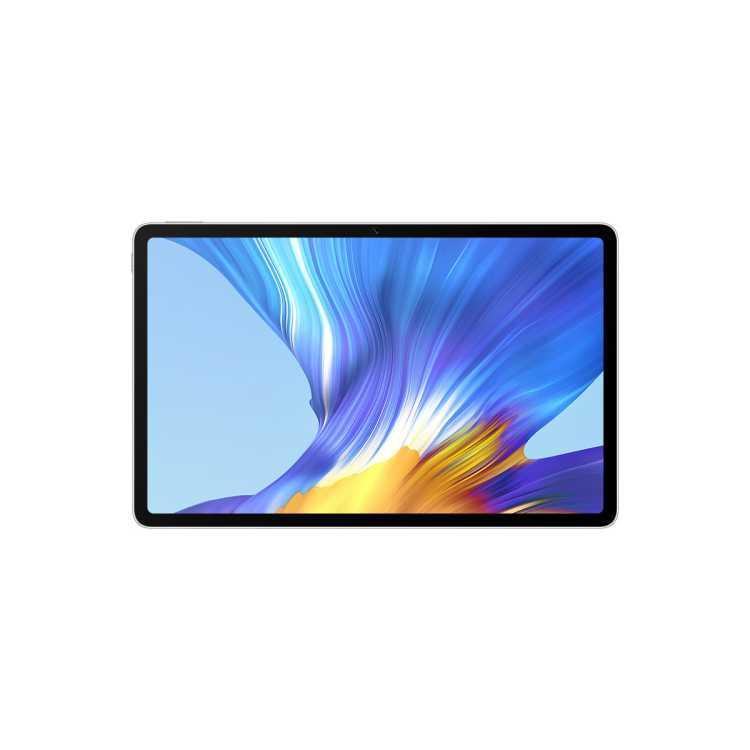 荣耀平板V6 10.4英寸6GB+128GB/256GB WiFi版全面屏平板电脑