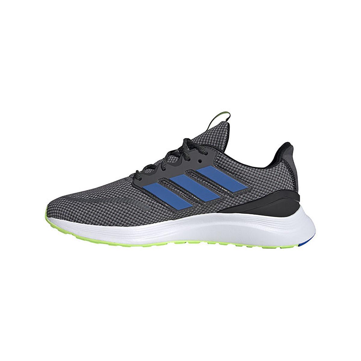 男鞋运动鞋 时尚舒适透气低帮绑带男式跑步鞋